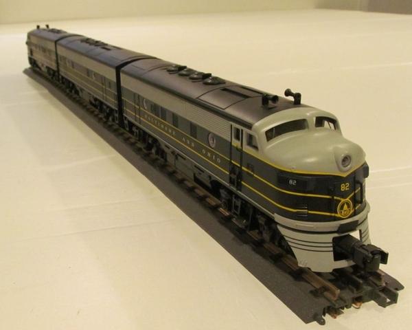 M30-2383-1