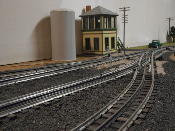 locomotive yard tracks 15