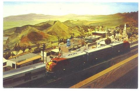 Post_Card_CA_Museum_Layout_1