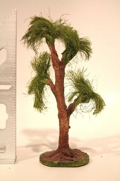 L505 Oak [1)