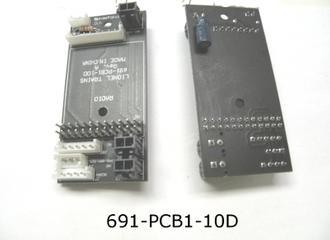 MB-691-PCB1-10D