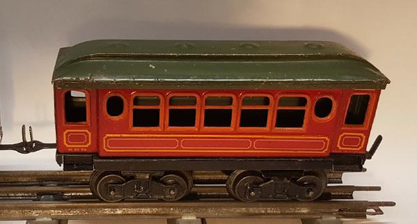 bub545-05