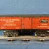 Car_Ives_Boxcar_9in_Frisco
