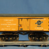 Car_Ives_Boxcar_CNW