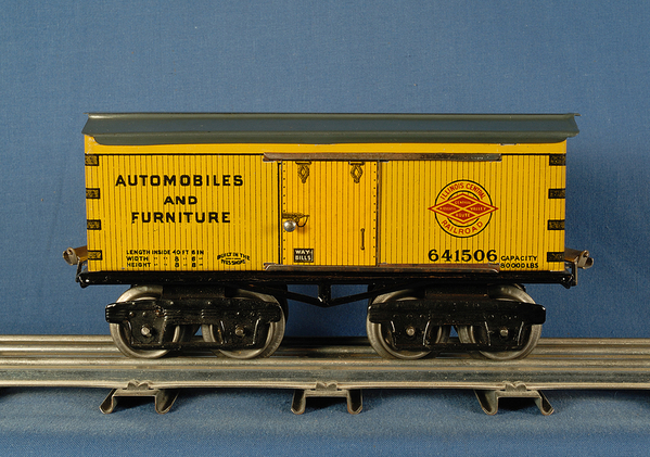 Car_Ives_Boxcar_IC