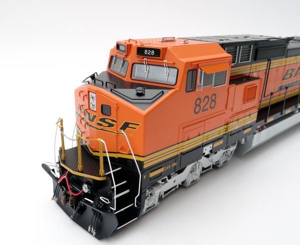 DSC06336