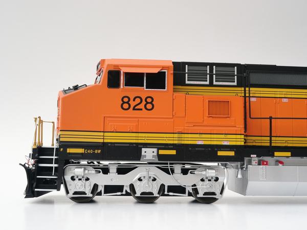 DSC06383