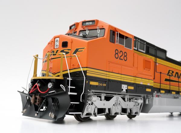 DSC06394