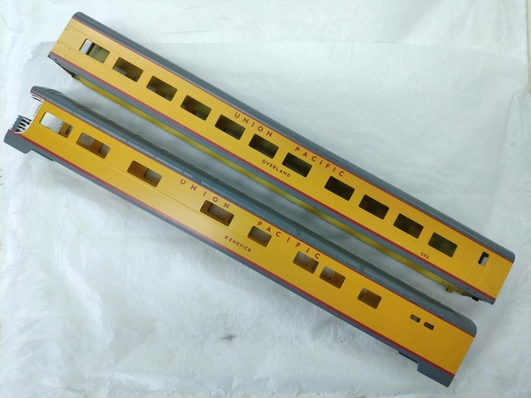 5AA49754-D80E-449F-9D14-C391E4639DD9