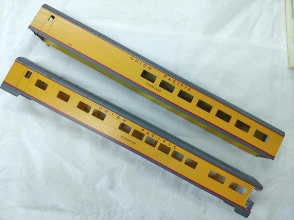 CA4F881E-AECB-45DF-9DCB-DE964617F48E