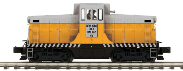 MTH NYD 20-21393-1