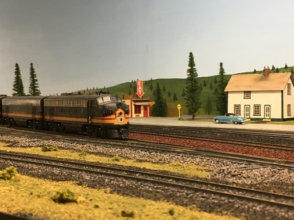 X6014D West resized