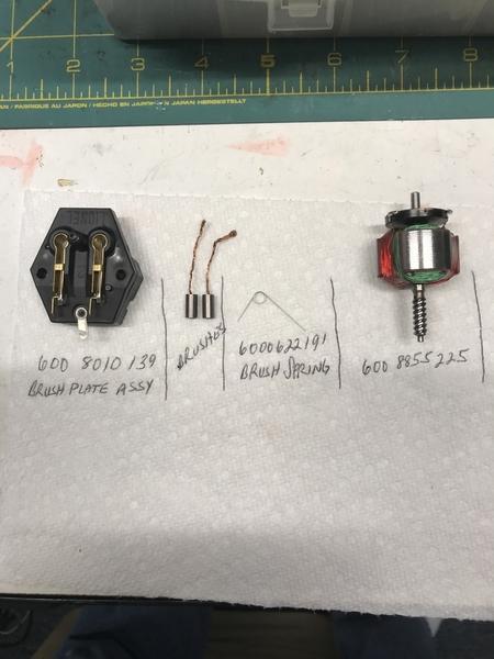 5D51E19A-B679-4E5A-B51C-2878A0F74E0E