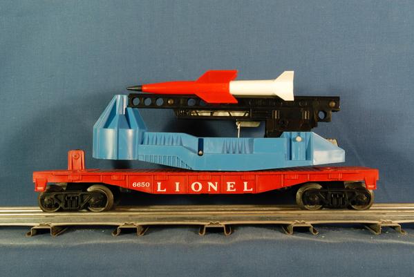 Lionel_6650