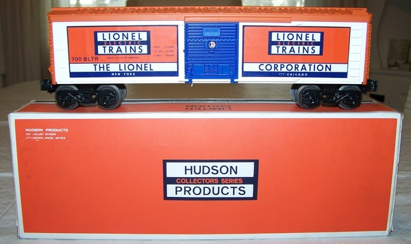 Hudson_Products_full