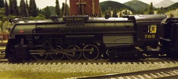 DSCF1589 [2)