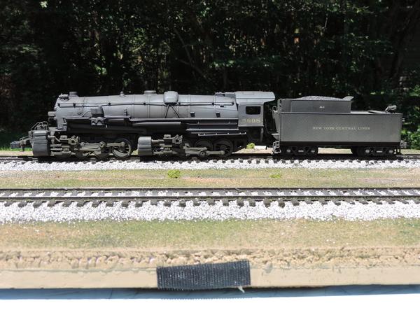 DSCN2156
