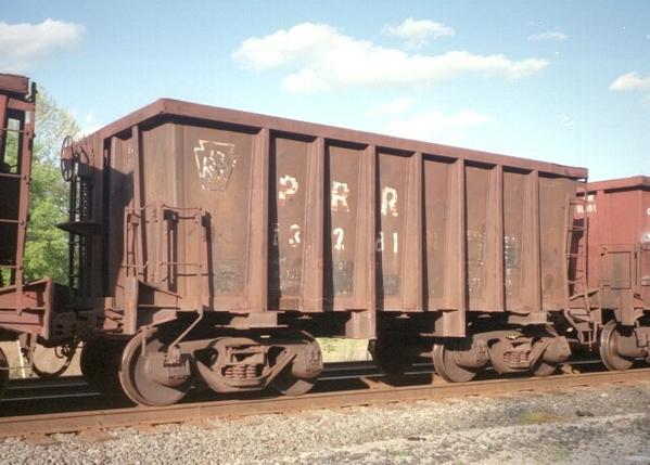 BBCC2E1A-97DA-4705-A122-1027C6D6840E