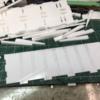 5D7F026A-A19A-4342-B6BB-02869679777E