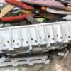 E933F70A-D31B-4054-ABBC-68A65CAEE0B1