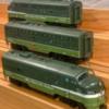 71F43E57-C04B-4371-8D34-B37EBBDFFE91