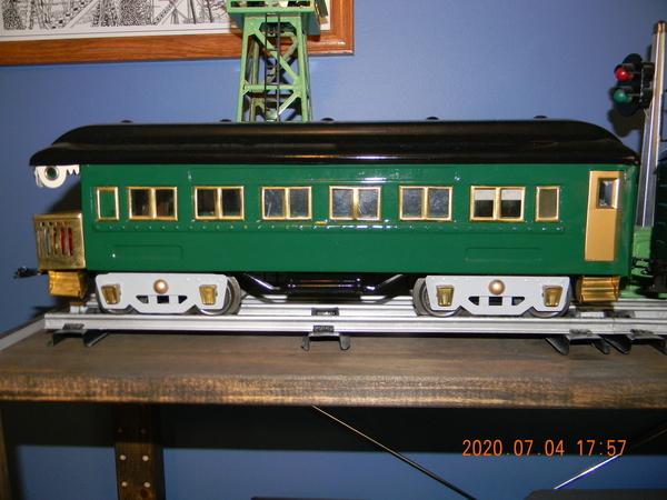 DSCN6771