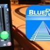 Bluerail App