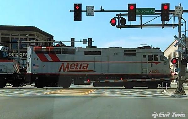 Metra-CBQ 070120 [2) ET