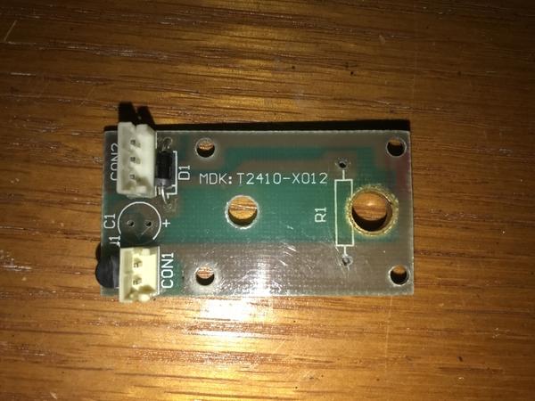 0DDBECDC-8BE5-4262-B4CF-4A5471BE5C3A