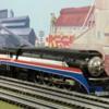 AFT_Train1 (7)