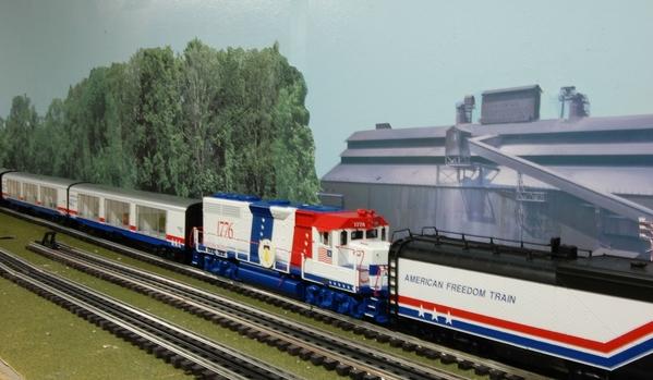 AFT_Train1 [8)