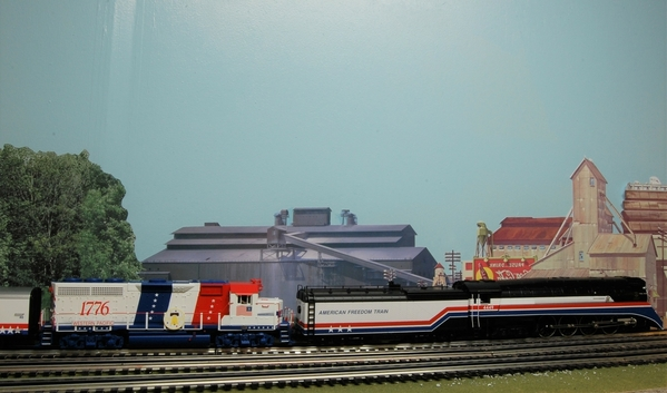 AFT_Train1 [9)