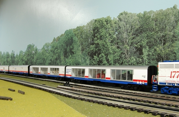 AFT_Train1 [10)