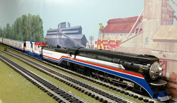 AFT_Train1 [11)