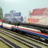 AFT_Train1 (11)