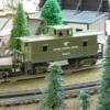 DSCF2864