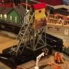2020-07-07  Lionel #97  Coal Elevator