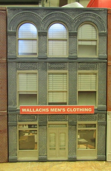 2020-07-06 Zern Building Fronts 007