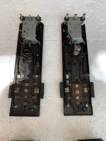 D9CA0DB7-2AFB-4864-B3D2-A5198904CDC3