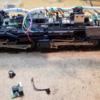 JLC Challenger S-C Upgrade