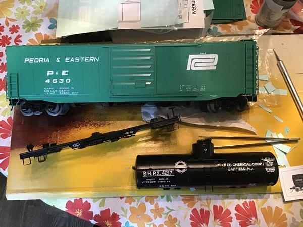 D4728EAE-BB58-4A88-A57E-50BF7EC504E0