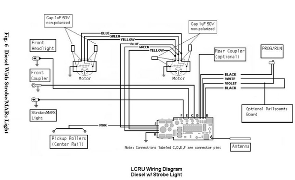 LCRU1_wiring_w_pin_names_DIESEL_W-MARS