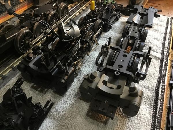 E6628754-E65D-4D11-97B1-38E0D7B6F402