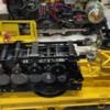 trim.9A163D62-1E23-4C01-A56B-FBA3127625DC