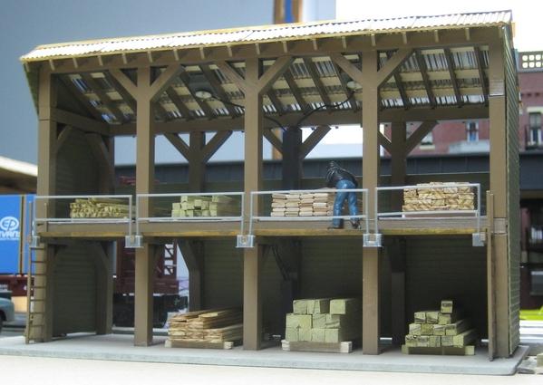 Lumber Shed_9468rev