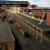 Annville Platform3