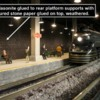 Annville Platform4