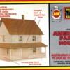 AHM_Farmhouse