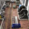 EH Machine Shop Int 2 Canon