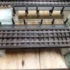20210105_172653: Deck Bridges view 1